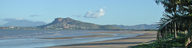 View of Townsville.jpg